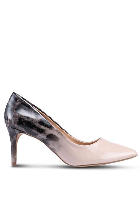 282fc07250e Buy DOROTHY PERKINS Shoes For Women Online | ZALORA SG
