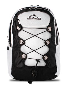 Tightrope Laptop Backpack