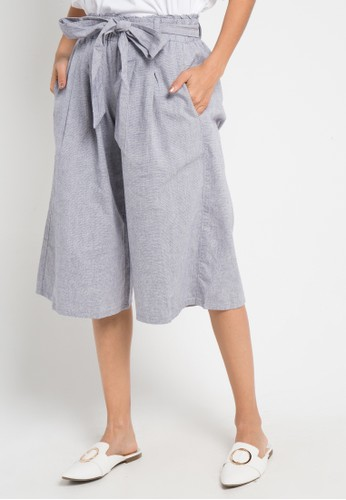 Lois Jeans grey Cullote 56D79AA23067FBGS_1