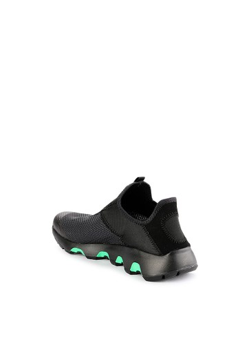 timeless design e1455 7110b Jual adidas adidas terrex climacool voyager slip-on shoes Original  ZALORA  Indonesia ®