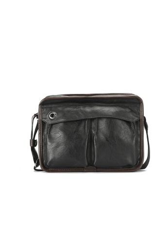 8eebe018eb51 Buy Lara Messenger Bag for Men Online on ZALORA Singapore