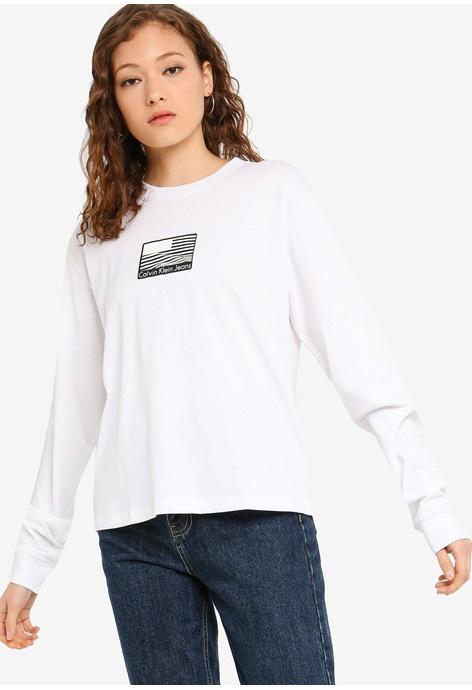 99d7e0c6c Buy Calvin Klein For Women Online on ZALORA Singapore