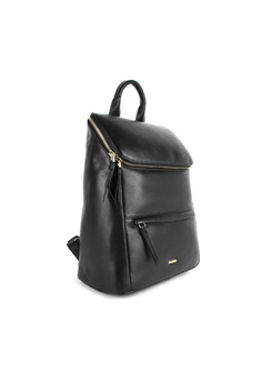 63a800e66a7ab Picard Picard Brooklyn Backpack S  329.00. Sizes One Size