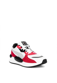 finest selection 36db3 fc2c5 Puma for Women | Shop Puma Online on ZALORA Philippines