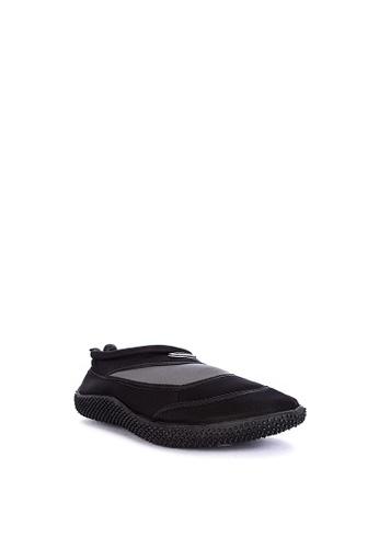 Reva black Wailord Aqua Shoes 02022SH071A1D6GS_1