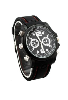 MC06K 1.3MP Mini Watch Camera