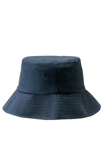 Twenty Eight Shoes Classic Simple Bucket Hat 17020 FFE3CAC6B0BBADGS_1