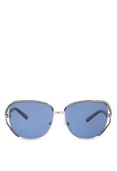 Vinny Sunglasses