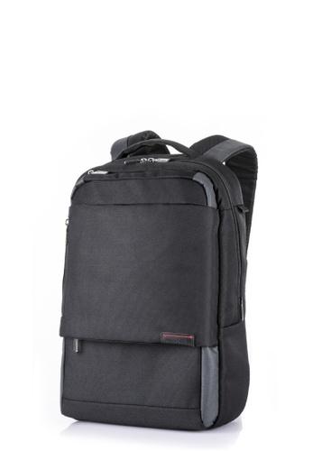shop best sellers buy good most reliable Samsonite Marcus Eco LP Backpack VZ