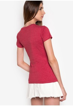 MEMO Available at ZALORA Philippines Source · Harga 369 Kemeja Ralos Maroon Terbaru 2017 MTIRC CO Source Spoofs Women Online Shop ZALORA