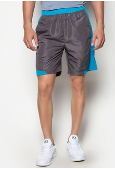 ACCEL Rafter Shorts