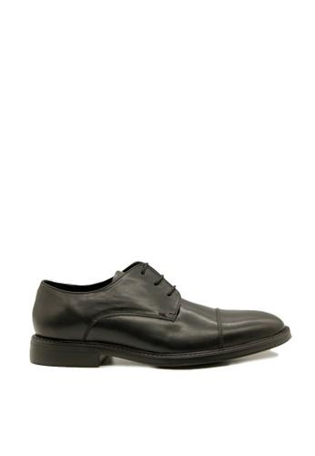 Ftale Footwear black Ftale - Boby Black 1A551SH3EA7E16GS_1