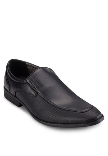 尖頭商務esprit旗艦店懶人仿皮鞋, 鞋, 鞋