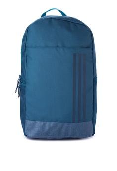 Buy Mens Bags   Online Shop   ZALORA PH