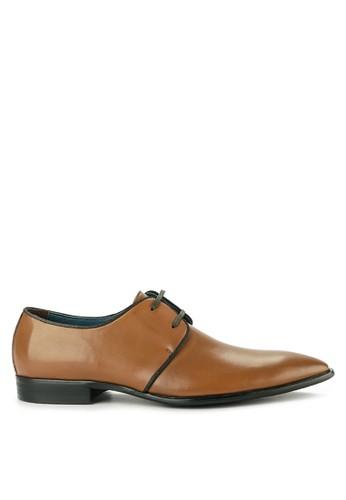 Andre Valentino multi Men Shoes 30196Za 7CEE9SHA2A361BGS_1