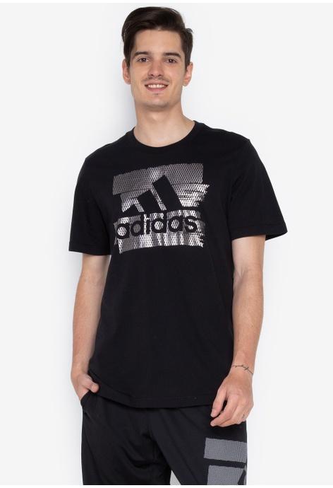 Shop Online Zalora Adidas Philippines On 5fwq4n