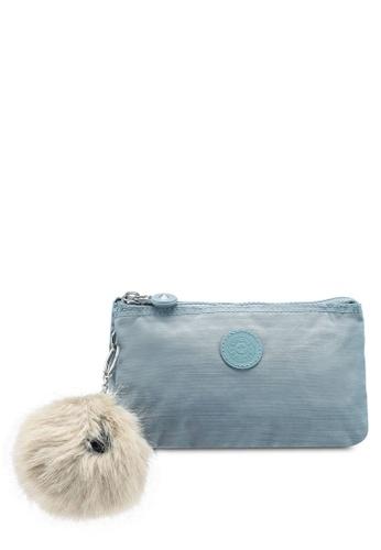 Kipling blue Creativity Wallet 714E5ACAAD5A21GS_1