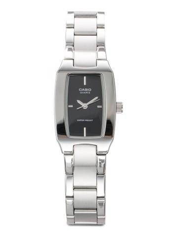 Enticer 方框細鍊錶, esprit 澳門錶類, 飾品配件