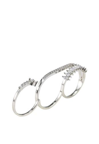 ALDO silver Alutha Ring 3C9F6AC65D4473GS_1