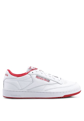 e0cdae829ec Buy Reebok Club C 85 Archive Shoes