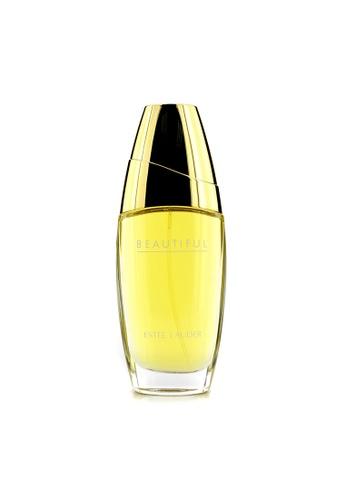 Estée Lauder ESTÉE LAUDER - Beautiful Eau De Parfum Spray 75ml/2.5oz 5EDB5BE5C2D2A7GS_1