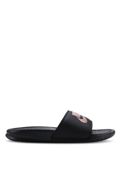 quality design a902c 921b9 Buy Nike Malaysia Sportswear Online   ZALORA Malaysia