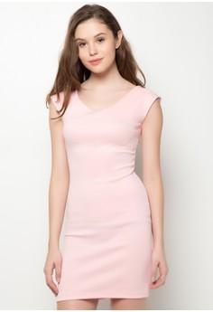 Prima Dress