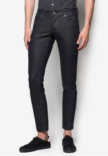 牛esprit旗艦店仔長褲, 服飾, 牛仔褲