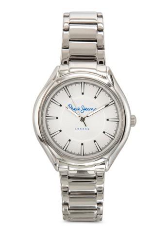R2353101502 Alice 不銹鋼女錶, 錶esprit hong kong 分店類, 飾品配件