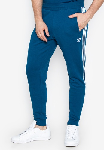 77eb7261 adidas originals 3-stripes pant