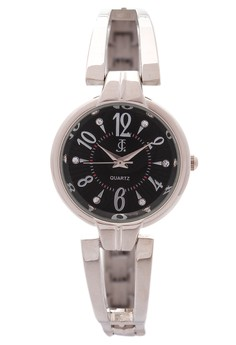 Ladies' Analog Dress Watch JC-D-83044