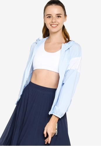 361° blue Sports Life Jacket CAE1EAA646D86BGS_1