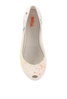 7b85389bfde1 Melissa Shoes