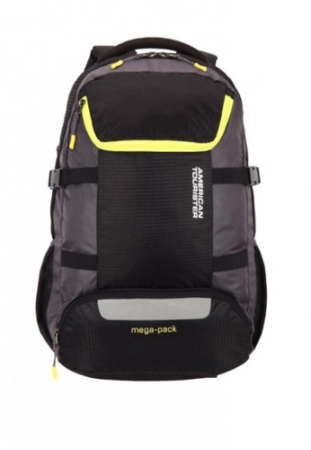 American Tourister black Magna Backpack 02 FDB36AC7CFADDEGS_1