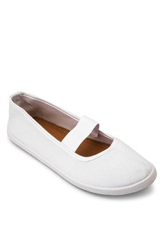 Marianna Sneakers