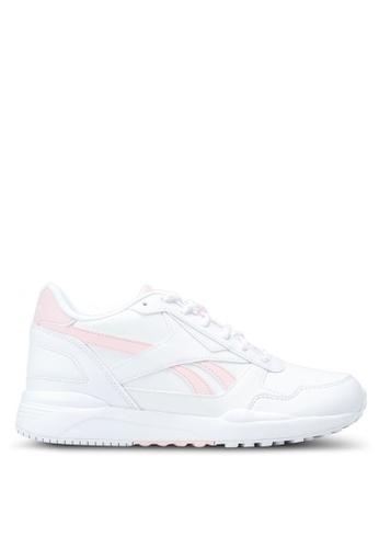 Reebok white Reebok Royal Bridge 2.0 S Shoes 29363SHE2ED2B1GS_1