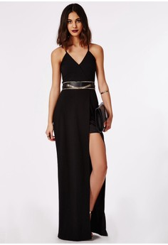 Christina Dress