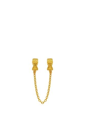 ddd9fd1f5ff TOMEI yellow Tomei Yellow Gold 916 (22K)