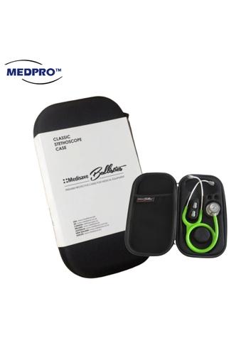 MEDPRO Premium Classic Stethoscope Case 5C292ES416E989GS_1