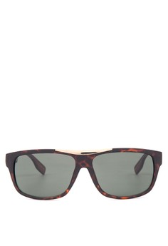 Kiwi Sunglasses