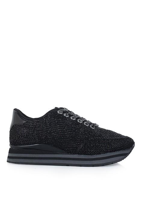 56c1be00479b Jual Sepatu GOSH Wanita Original