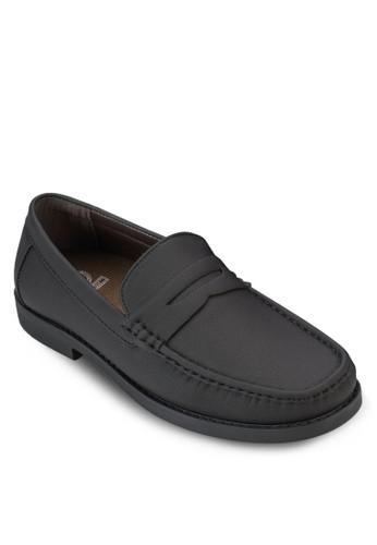 便士樂esprit官網福鞋, 鞋, 鞋