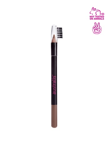 Australis n/a Eyebrow Pencil Blonde C8207BE3723EF9GS_1