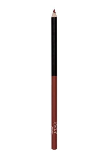 Wet N Wild brown Wet N Wild Color Icon Lipliner Pencil - Chestnut C38AABE5EC8BD1GS_1