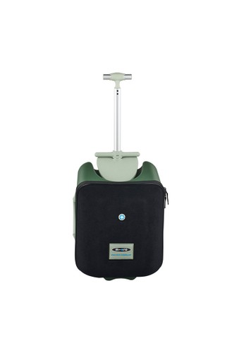 ELC multi Micro Luggage Eazy 148BDTHF0414A0GS_1