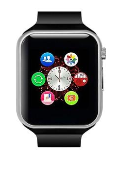 Modoex M1 Smart Gear Bluetooth Phone Watch