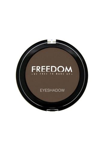Freedom Makeup Freedom Mono Eyeshadow Nude 209 FR785BE63DOUSG_1