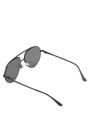 874c5834fe Buy Quay Australia Blaze Sunglasses Online