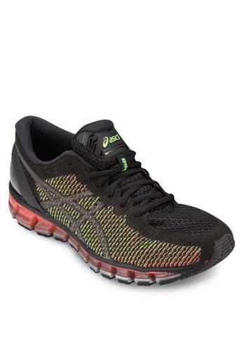 Gesprit 折扣el-Quantum 360 2 運動鞋, 鞋, 運動