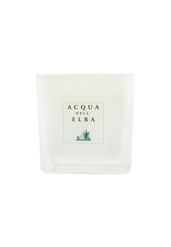 Acqua Dell'Elba ACQUA DELL'ELBA - Scented Candle - Brezza Di Mare 180g/6.4oz 4343EHLE6E589CGS_1
